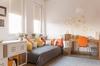 Fiscalité à Nantes - une chambre d'enfant colorée