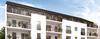 Boréale Développement - Résidence Villa Colombe