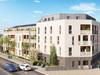 Bouygues Immobilier - Résidence Patio Nantes
