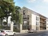 Eiffage Immobilier - Résidence Les Jardins d'Augustin