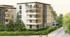 FONTA Immobilier - Résidence Ambarella