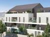 Marignan Immobilier - Résidence Villa Veluma