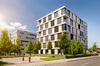 Actualité à Nantes - Îlink, une résidence conçue par ses futurs habitants !