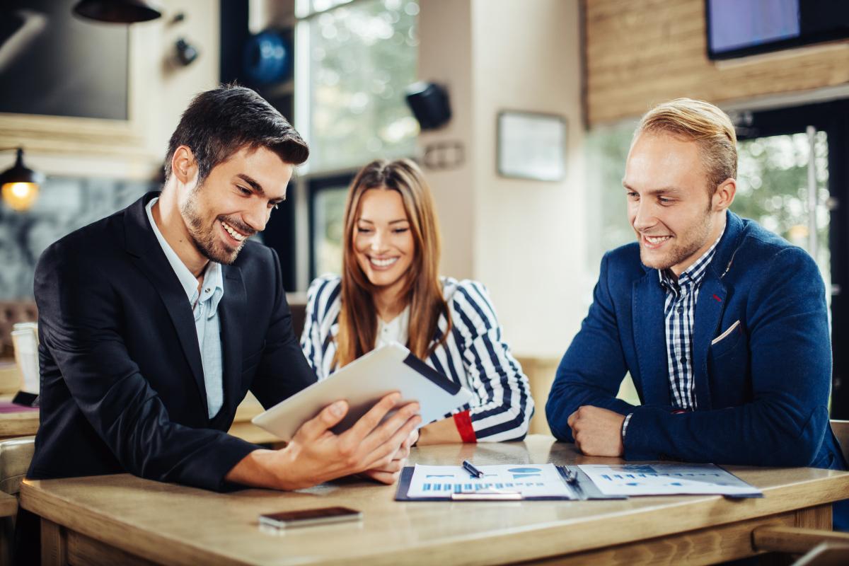 aides achat immobilier - un rendez-vous immobilier