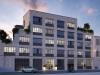 Appartements neufs Centre-ville référence 5555