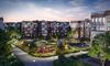 conseil investissement immobilier - un programme neuf