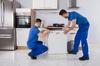 agence gestion locative nantes - remplacement et installation de l'électroménager
