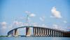 cote de jade immobilier - Le pont de Saint-Nazaire