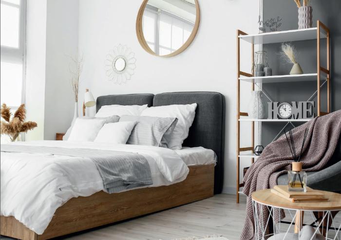 Appartements neufs Erdre référence 5565 : aperçu n°1