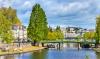 Actualité à Nantes - Création d'un nouveau quartier à Nantes : Altarea et Carrefour La Beaujoire s'associent
