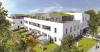 Appartements neufs Saint-Herblain référence 5576