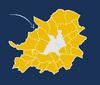 investissement immobilier neuf nantes - Tout l'immobilier neuf en périphérie de Nantes