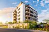 Actualité à Nantes - Les solutions mondiales en faveur du logement pour tous