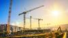 Actualité à Nantes - Immobilier neuf à Nantes : les solutions concrètes pour relancer le marché