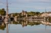 Actualité à Nantes - Où acheter le bien de ses rêves sur la Côte de Jade ?