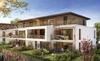 Maisons neuves et appartements neufs La Baule-Escoublac référence 5693