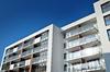 Batignolles Nantes – vue sur un programme immobilier neuf