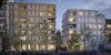 Appartements neufs Doulon référence 5750