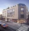 Appartements neufs Centre-ville référence 5815