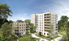 Appartements neufs Erdre référence 5861