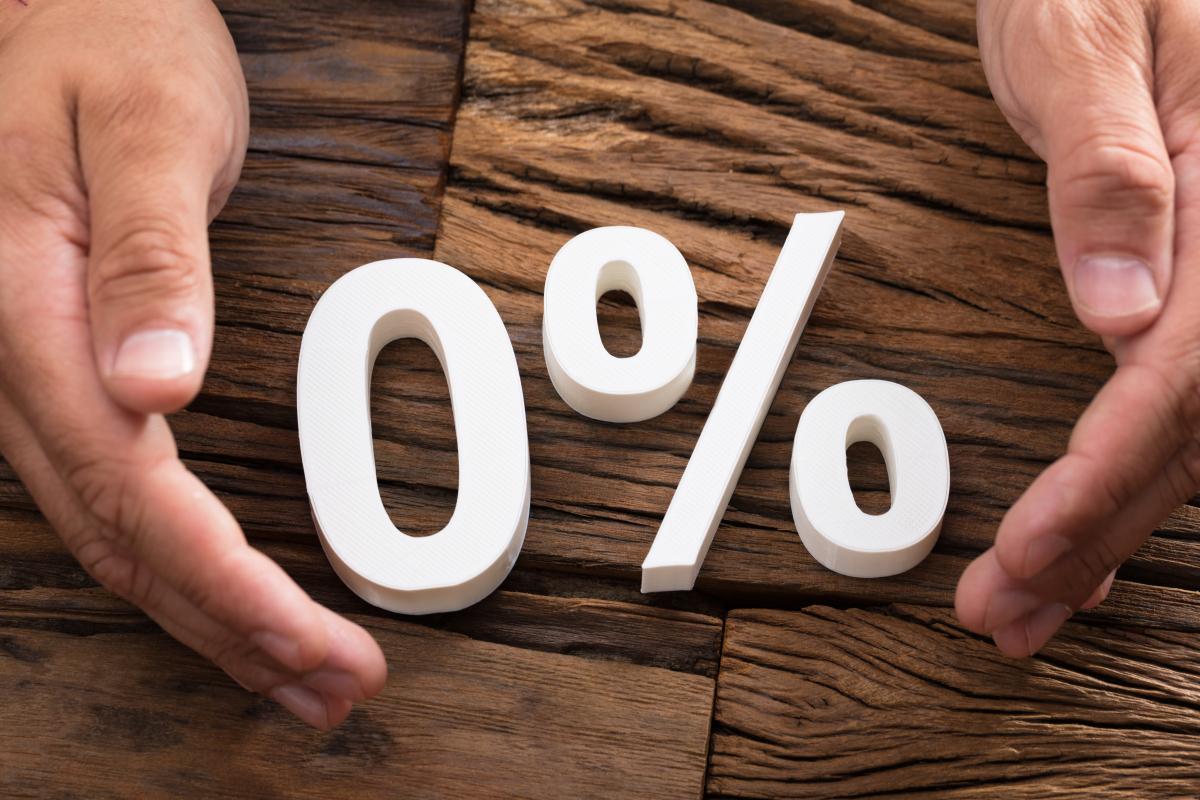 Eco PTZ 0 % – Aide à la transition énergétique