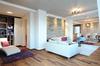 Intérieur de maison confortable – Aide à la transition énergétique
