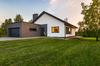 Habiter Nantes – Une maison neuve avec garage et son jardin