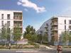 Appartements neufs Vertou référence 5880
