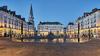 Actualité à Nantes - Tendance du marché immobilier à Nantes : de quoi rêvent les acquéreurs ?