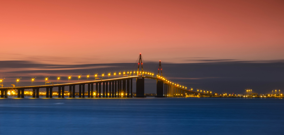 Loi Denormandie Nantes – Pont de Saint-Nazaire en Loire-Atlantique