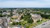 Loi Denormandie Nantes – commune de Chateaubriant en Loire-Atlantique
