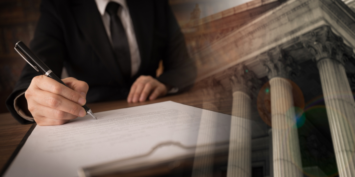 Loi 4D – Concept de droit et de projet de loi