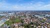 Actualité à Nantes - 12 M€ pour le réaménagement du quartier Plaisance Orvault