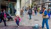 Actualité à Nantes - Où vivre à Nantes en famille ? Top 5 des villes et quartiers child-friendly