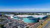 où vivre Nantes – le centre Atlantis de Saint-Herblain