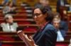 PTZ 2022 - Emmanuelle Wargon intervient au Sénat