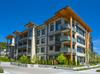 PTZ 2022 - vue sur un programme immobilier neuf